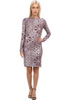 Vivienne Westwood Anglomania Pioneer Dress