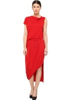 Vivienne Westwood Anglomania Quest Dress