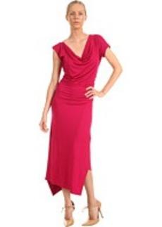Vivienne Westwood Anglomania Utah Maxi Dress