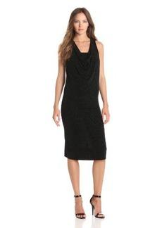 Vivienne Westwood Anglomania Women's Hopihoya Dress