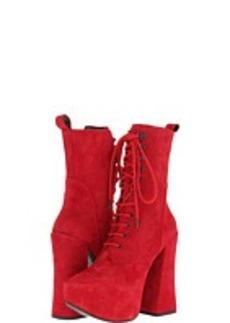 Vivienne Westwood Gold Label Boot