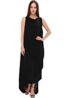 Vivienne Westwood Gold Label Fatima Dress