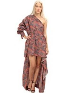 Vivienne Westwood Gold Label Luna Dress