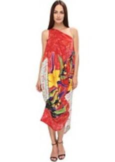 Vivienne Westwood Gold Label Madina Dress