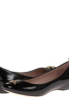 Vivienne Westwood Helena II