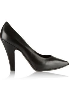 Vivienne Westwood Leather pumps