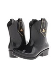 Vivienne Westwood Melissa Protection II Boot