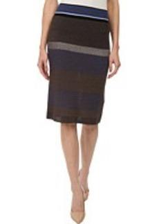 Vivienne Westwood Red Label Monroe Skirt