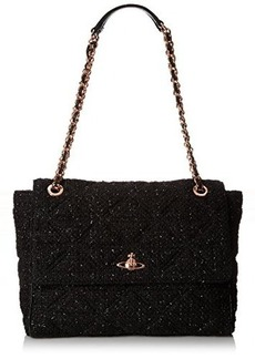 Vivienne Westwood Sharlenemania 6619 Shoulder Bag