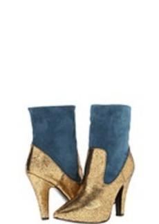 Vivienne Westwood WV0031