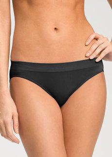 Wacoal 'B Smooth' Bikini