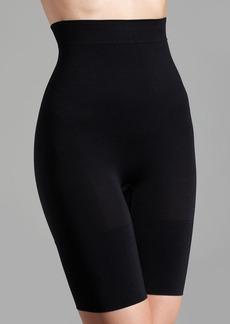 Wacoal Cool Definition High-Waist Long Leg Shaping Briefs