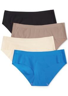 Wacoal Edge Wise Bikini 873238