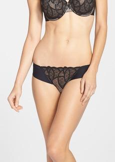 Wacoal 'Simply Sultry' Bikini