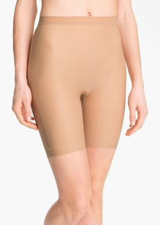 Wacoal 'Smooth Complexion' Mid-Thigh Shaper Briefs