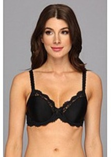 Wacoal Supporting Role Underwire Bra 855203