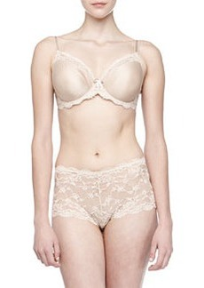 Wacoal Supporting Role Underwire Bra