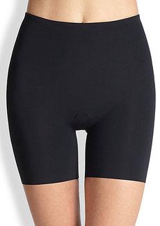Wacoal Thigh Shaper