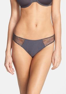Wacoal 'Undercover Perfection' Bikini
