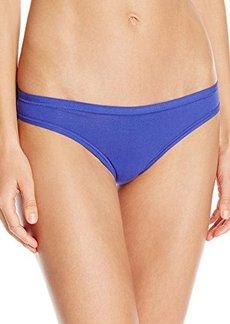 Wacoal Women's B-Fitting Thong Panty