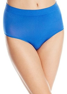 Wacoal Women's B-Smooth Brief Panty