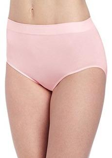 Wacoal Women's B-Smooth Brief Panty