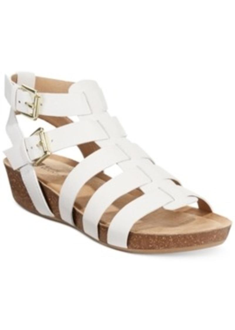 whit white mountain enamel sandals s shoes shoes