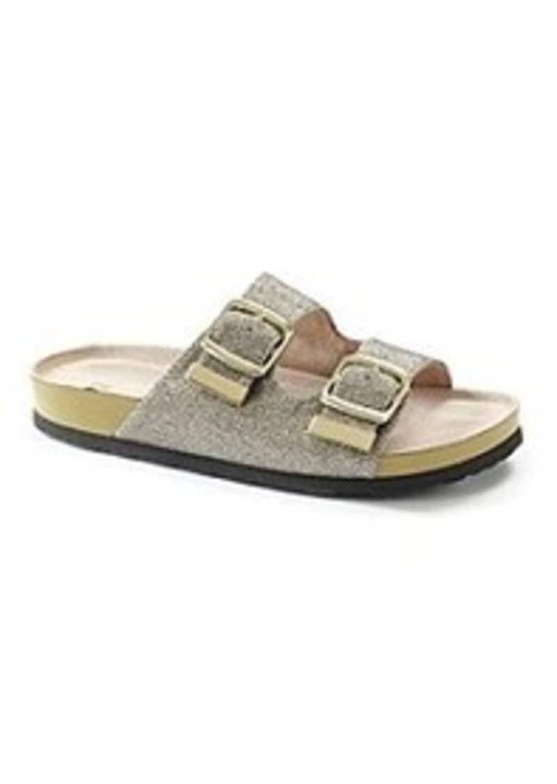 whit white mountain quot horizon quot sandals shoes shop it to me