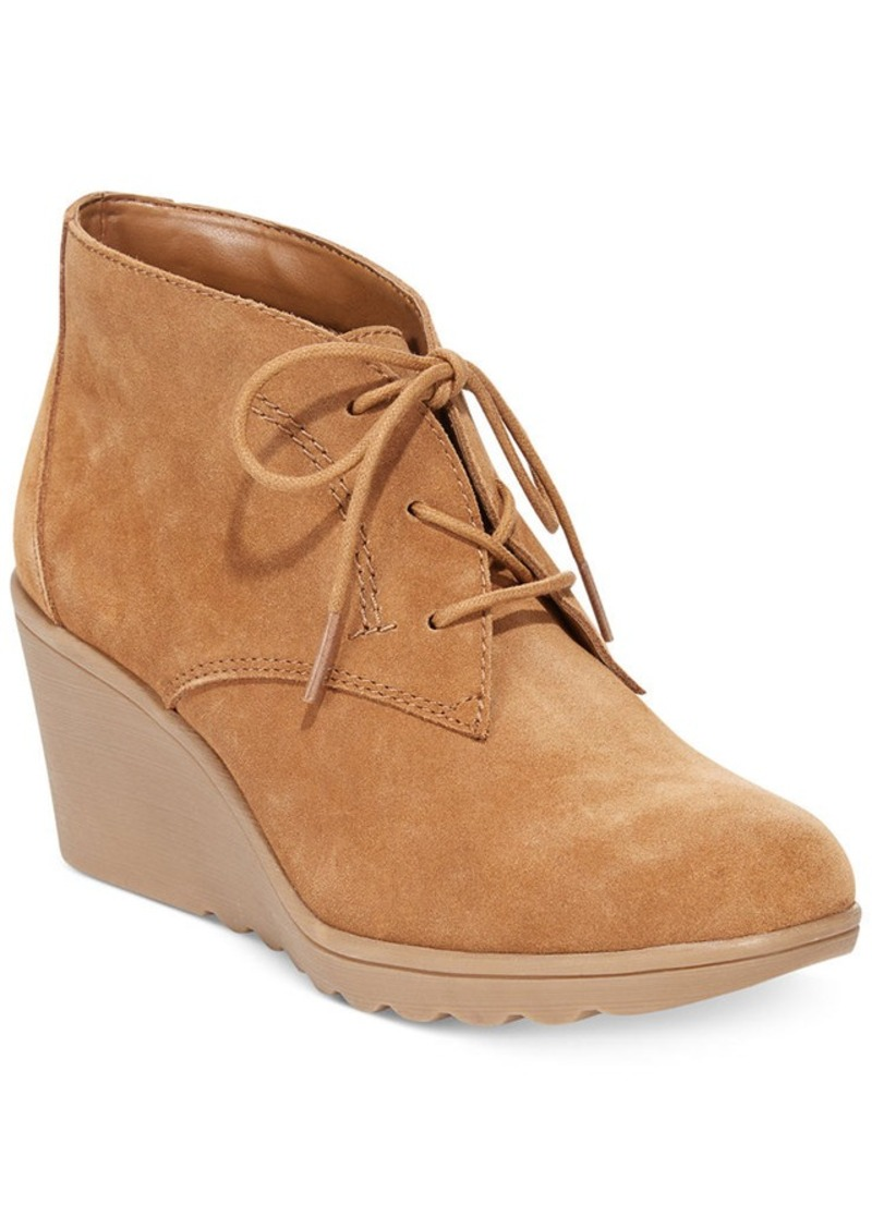 whit white mountain kahlua booties shoes shop it to me