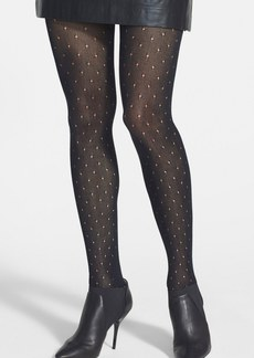 Wolford 'Alyssia' Tights