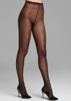 Wolford Angelina Tights