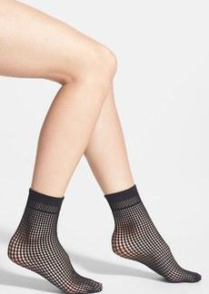 Wolford 'Bastille' Socks