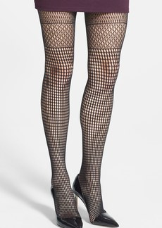 Wolford 'Bastille' Tights