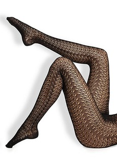 Wolford Celina Tights