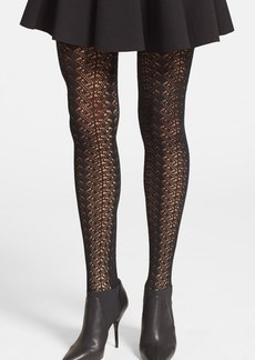 Wolford 'Celina' Tights