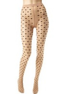 Wolford Delia Tights