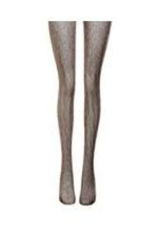 Wolford Eve Tights