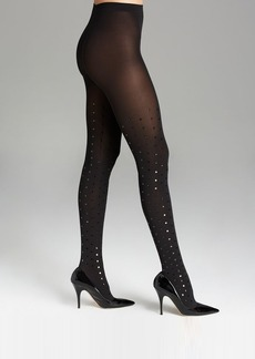 Wolford Fabienne Tights