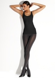 Wolford Havanna Top