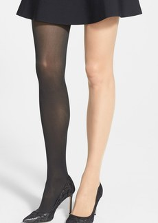 Wolford 'Image' Tights