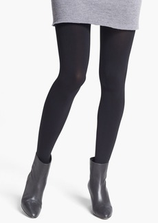 Wolford 'Individual 100' Support Tights