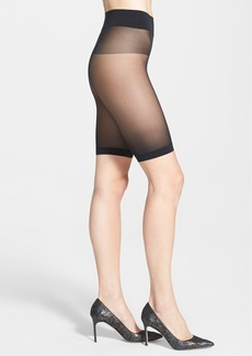 Wolford 'Individual 20' Lightweight Shorts