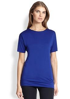 Wolford Karen T-Shirt