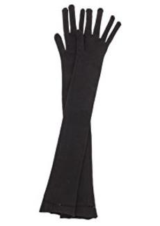 Wolford Karlie Gloves