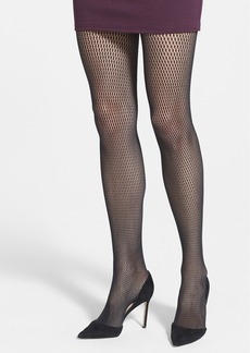 Wolford 'Marie' Tights