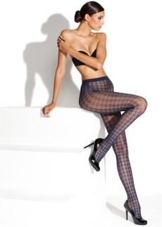 Wolford Pascale Tights