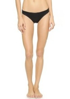 Wolford Sheer Touch G-String