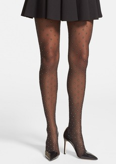 Wolford 'Starlight' Tights