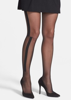 Wolford 'Stella' Tights