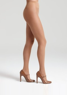Wolford Tights - Individual 10 Sheer #018382